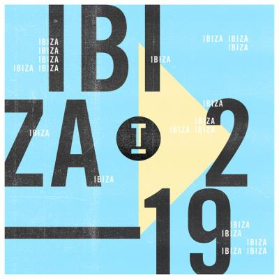 Toolroom: Toolroom Ibiza 2019 Vol 2 (2019) FLAC