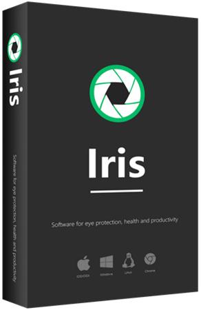 Iris Pro 1.1.9