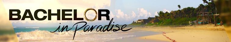 bachelor in paradise s06e12 720p web x264-tbs