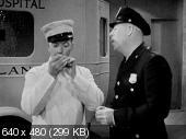 Джентельмен Джимми / Jimmy the Gent (1934)