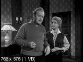 Дурдом в горах / Fjols til fjells (1957)