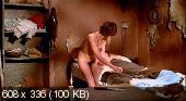 Обитель Сатаны / Satanico Pandemonium: La Sexorcista (1975) DVDRip
