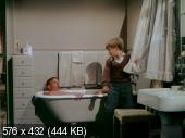 Оптом дешевле 2 / Belles on Their Toes (1952)