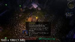 Grim Dawn [v 1.0.6.1.HF1 + 3 DLC] (2016) PC | Лицензия