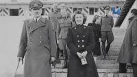 Ева Браун. Влюбленная в Гитлера / Eva Braun. In love with Adolf Hitler (2007) HDTVRip (1080p)