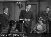 Джимены / «G» Men (1935)