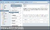 Foxmail Portable 7.2.14.409 FoxxApp