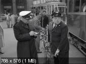 Украли трамвай / Hanno rubato un tram (1956)