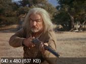 Чероки / Малыш Чероки / The Cherokee Kid (1996)