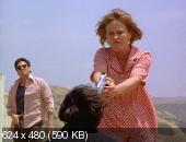Впереди одни неприятности / Trouble Bound (1993)
