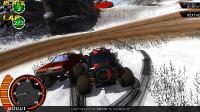 Off-Road Super Racing v.1.0 (2016/PC/RePack) Portable