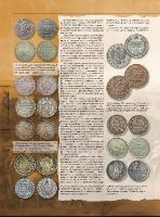 Деньги России. Монеты и банкноты России (2015)