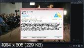 Light Alloy 4.9.0 Build 2318 Final RePack (& Portable) by D!akov (x86-x64) (2016) [Multi/Rus]