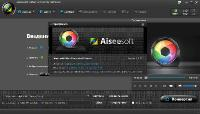 Aiseesoft Video Converter Ultimate 9.0.32 Portable - ВИДЕОКОНВЕРТЕР