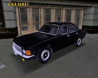 a69ed2bb5eff8001594ca2cea77320f4.jpeg
