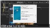 ACDSee Ultimate 10.2 Build 878 RePack by KpoJIuK (2016) [Rus/Eng]