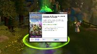 Champions of Anteria (2016) PC | RePack от FitGirl