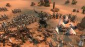 Age of Wonders 3: Deluxe Edition [v 1.705 + 4 DLC] (2014) PC | Лицензия