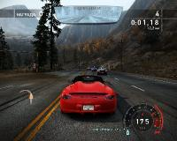 Need for Speed: Hot Pursuit - Limited Edition [v.1.0.5.0s] (2010) PC | RePack от FitGirl