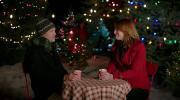 Самое честное Рождество / I'm Not Ready for Christmas (2015) HDTVRip