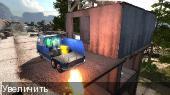 Camper Jumper Simulator(2017) PC {RePack by RIG}