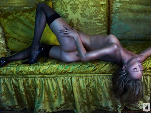 Порно фото кейт мосс 56791 фотография