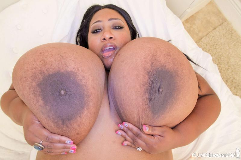 Pute, j'adore cotton candi naked tits wanna