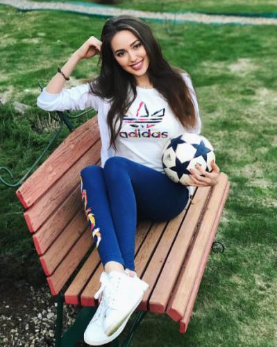 Анастасия Костенко может пожалеть о связи с Дмитрием Тарасовым