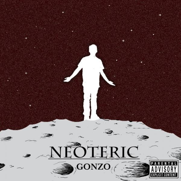 Gon Zo Neoteric  (2018) Enraged