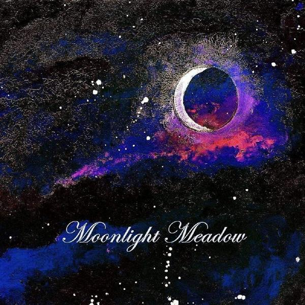 Moonlight Meadow Moonlight Meadow  (2019) Amok