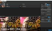 Topaz Gigapixel AI 4.2.1 RePack & Portable by TryRooM