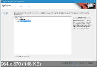 O&O DiskRecovery Professional / Admin / Technician Edition 14.1.142