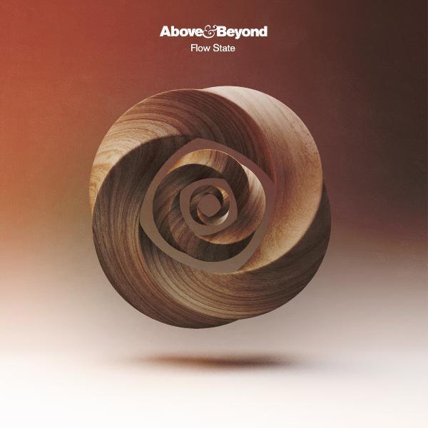 Above & Beyond   Flow State ((2019)) {anjunabeats   5039060413296} [mp3 320]