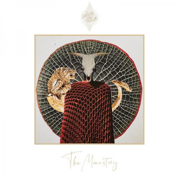 Va The Monastery Tgob 001  (2019) Mohawk