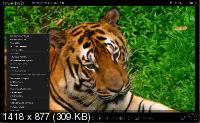 CyberLink PowerDVD Ultra 19.0.1912.62 RePack by qazwsxe
