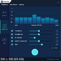 FxSound Enhancer (DFX Audio Enhancer) 13.027 RePack by KpoJIuK