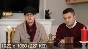 Скачать Денежки - Нескучные финансы. Видеокурс (2019)