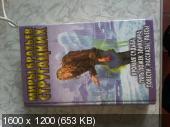 _3026354875f740ab953ecd5db238022c.jpeg