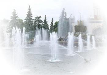 """Фотоконкурс """"Встретимся у фонтана"""" . Поздравляем победителей. 9388b4ae3d8ec69c2ebdf640c4194b97"""