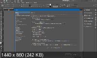 Adobe InDesign CC 2019 14.0.3.418