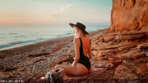LIFEstyle News MiXture Images. Wallpapers Part (1527)