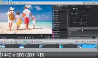 MAGIX Photostory 2020 Deluxe 19.0.1.16