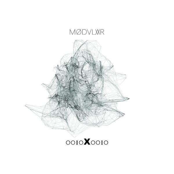0010X0010 MODVLXXR MFRQ003  2019