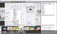 Camera Bits Photo Mechanic 6.0 Build 3474