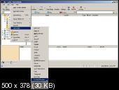 RarmaRadio 2.72.4 Portable (PortableAppZ)