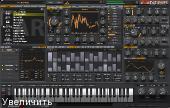 Vengeance Producer Suite - Avenger 1.4.10 VST, VST3, AAX, x64 (NO INSTALL, SymLink Installer) - синтезатор