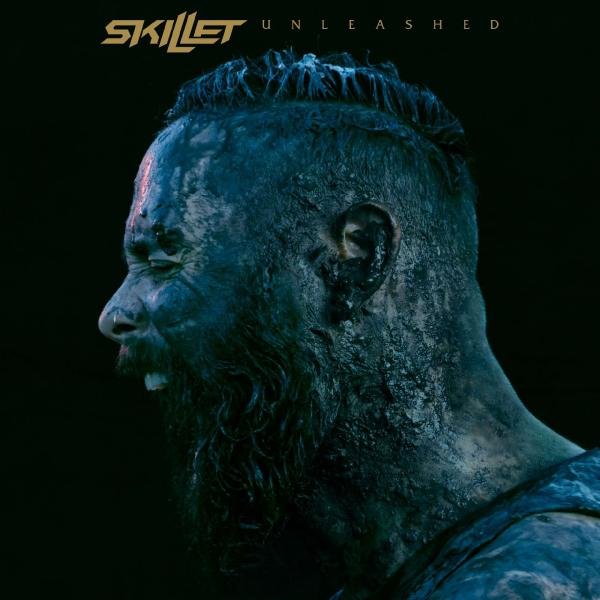 Skillet   Unleashed Beyond (Special Edition) (2017)