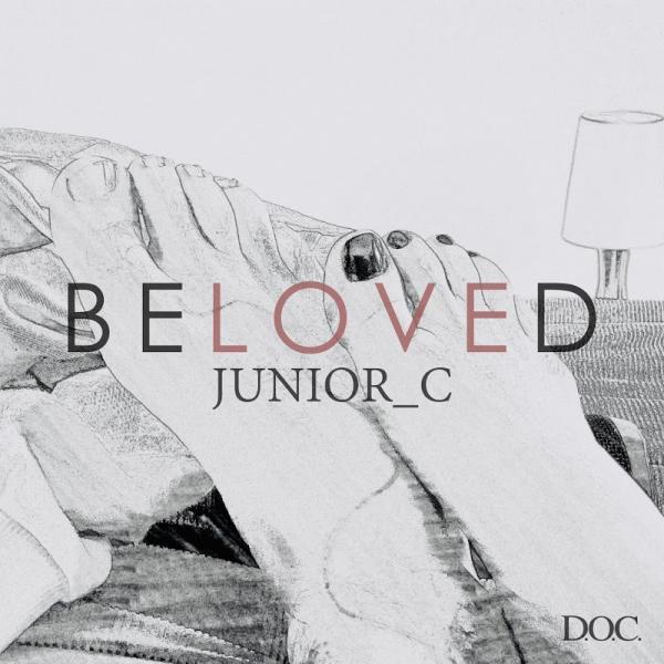 Junior C Beloved DOC030 2019