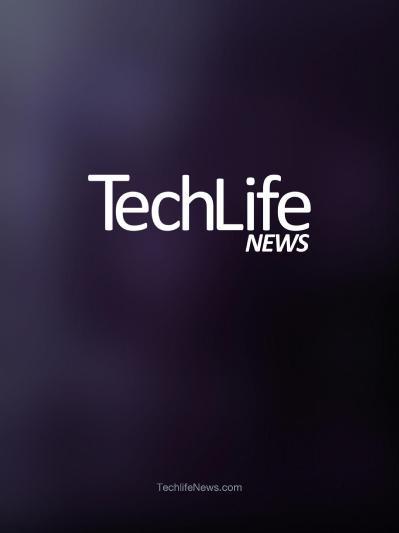 Techlife News   September 08 (2018)