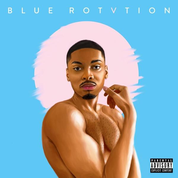 Khy Blue Rotation 2019